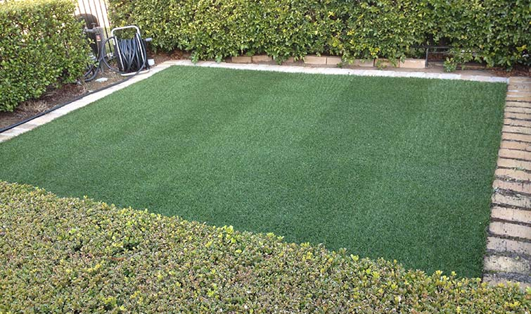 No Grass Backyard For Dogs : Artificial Grass for Dogs and Pets  Classic Backyards